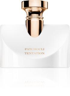 Bvlgari Splendida Patchouli Tentation parfumska voda za ženske