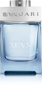 Bvlgari Man Glacial Essence parfumovaná voda pre mužov