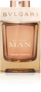 Bvlgari Man Terrae Essence Eau de Parfum voor Mannen