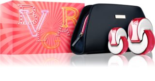 Bvlgari Omnia Coral Gift Set III. for Women