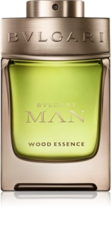 Bvlgari Man Wood Essence Eau de Parfum for Men