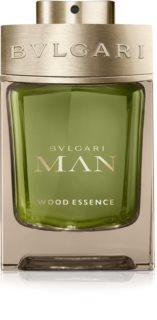 Bvlgari Man Wood Essence Eau de Parfum pentru bărbați 100 ml