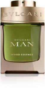 Bvlgari Man Wood Essence parfumovaná voda pre mužov