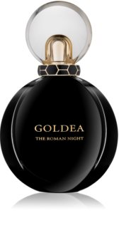 Bvlgari Goldea The Roman Night eau de parfum για γυναίκες