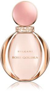 Bvlgari Rose Goldea parfumska voda za ženske