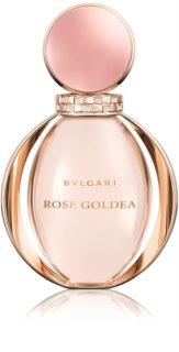 Bvlgari Rose Goldea parfumovaná voda pre ženy
