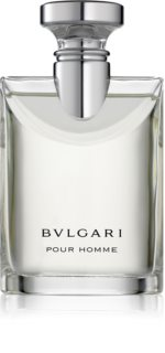 Bvlgari Pour Homme тоалетна вода за мъже