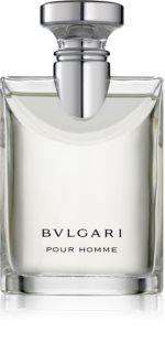 Bvlgari Pour Homme toaletna voda za moške