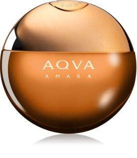 Bvlgari AQVA Amara eau de toilette för män 50 ml