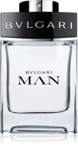 Bvlgari Man toaletna voda za moške