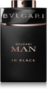 Bvlgari Man in Black parfemska voda za muškarce
