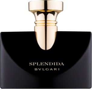Bvlgari Splendida Jasmin Noir eau de parfum pour femme