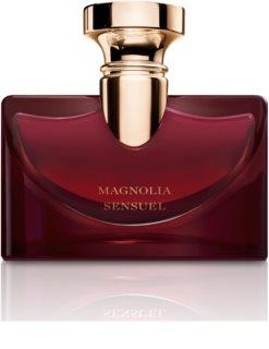 Bvlgari Splendida Magnolia Sensuel Eau de Parfum voor Vrouwen