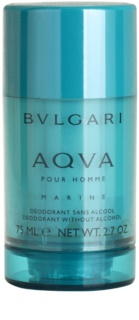 Bvlgari AQVA Marine Pour Homme Deodorant Stick for Men