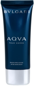 Bvlgari AQVA Pour Homme After Shave Balm for Men