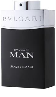 Bvlgari Man Black Cologne eau de toilette para homens