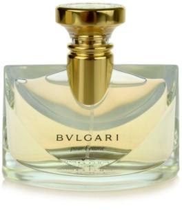 Bvlgari Pour Femme eau de parfum pour femme