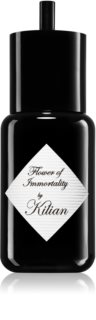 By Kilian Flower of Immortality eau de parfum recharge
