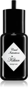 By Kilian Cruel Intentions, Tempt Me eau de parfum recarga unissexo