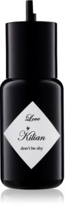 By Kilian Love, Don´t Be Shy Eau de Parfum Refill for Women