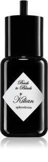 By Kilian Back to Black, Aphrodisiac parfemska voda zamjensko punjenje uniseks