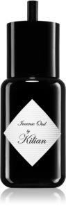 By Kilian Incense Oud eau de parfum utántöltő unisex