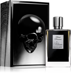 By Kilian Black Phantom eau de parfum mixte