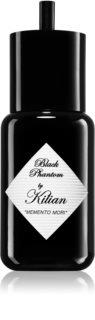 By Kilian Black Phantom Eau de Parfum Påfyllning Unisex