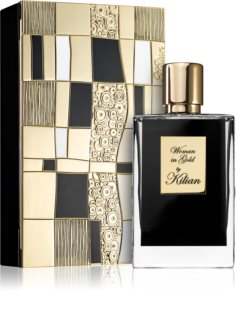 By Kilian Woman in Gold eau de parfum para mujer