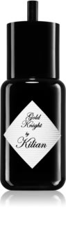 By Kilian Gold Knight Eau de Parfum Refill for Men