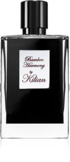 By Kilian Bamboo Harmony parfumska voda uniseks