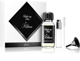 By Kilian Light My Fire coffret I. unissexo