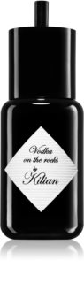 By Kilian Vodka on the Rocks eau de parfum recharge mixte