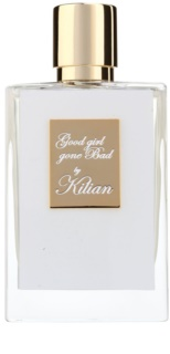 By Kilian Good Girl Gone Bad eau de parfum hölgyeknek