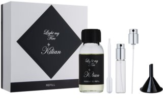 By Kilian Light My Fire coffret