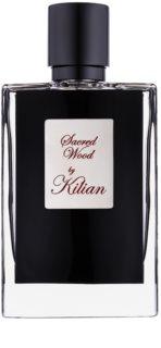By Kilian Sacred Wood parfumovaná voda unisex