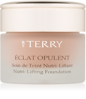 By Terry Éclat Opulent Lifting-Foundation für strahlende Haut