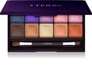 By Terry Eye Designer Palette  Eyeshadow Palette