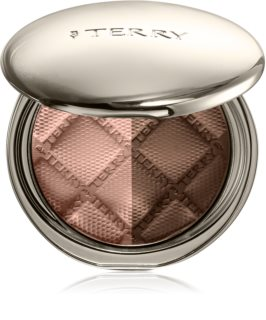 By Terry Terrybly Densiliss Contour Powder 2 in 1