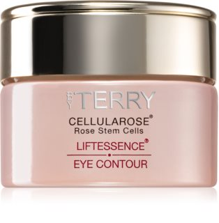 By Terry Liftessence intensive Augencreme