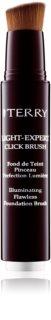 By Terry Light Expert rozjasňujúci make-up s aplikátorom