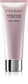 By Terry Baume De Rose crema idratante mani