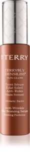 By Terry Terrybly Densilis Sun Glow Bronzing Serum with Anti-Ageing Effect