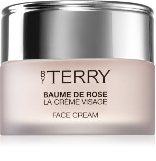 By Terry Baume De Rose creme facial hidratante