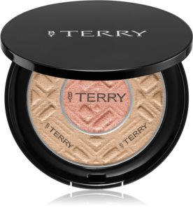 By Terry Compact-Expert Illuminating Compact Powder