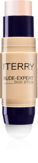 By Terry Nude-Expert fond de tein illuminateur pour un look naturel