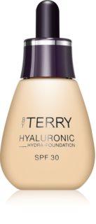 By Terry Hyaluronic Hydra-Foundation tekutý make-up s hydratačním účinkem
