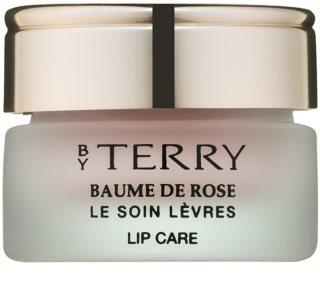 By Terry Baume De Rose vyživujúci a hydratačný balzam na pery