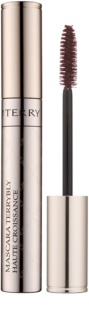 By Terry Eye Make-Up mascara pentru alungirea si curbarea genelor
