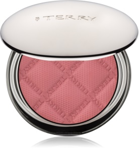 By Terry Face Make-Up Rouge für strahlende Haut